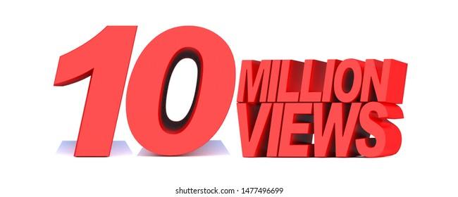 Million 3d Images, Stock Photos & Vectors | Shutterstock