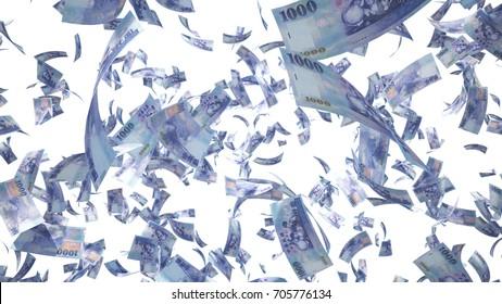 Twd Images Stock Photos Vectors Shutterstock