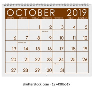 12 image series of months on the year in a 3d rendered calendar. January, February, March, April, May, June, July, August, September, October, November, December.