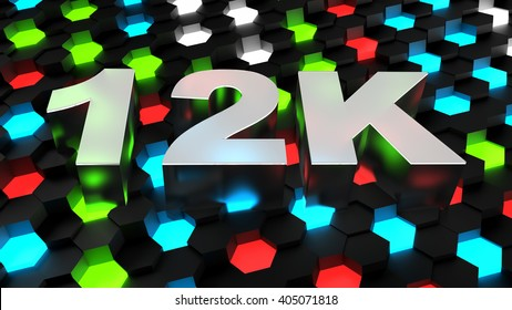 12k (PC game resolution)