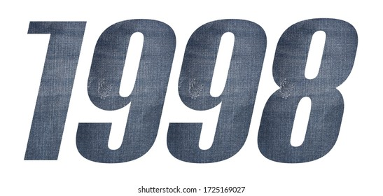 1998 High Res Stock Images | Shutterstock