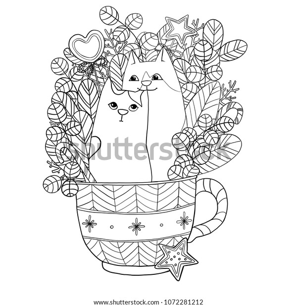Free Shopkins coloring pages. Tiny Teacup || COLORING-PAGES ... | 620x600