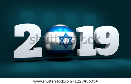 https://image.shutterstock.com/image-illustration/2019-happy-new-year-background-450w-1229436334.jpg
