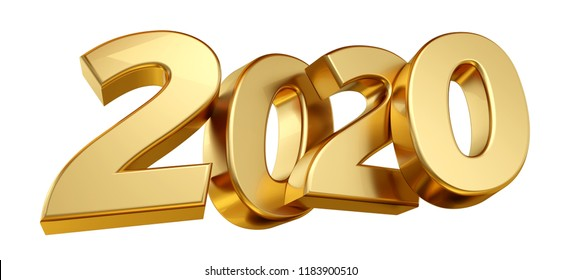 2020 Letter Images, Stock Photos & Vectors | Shutterstock