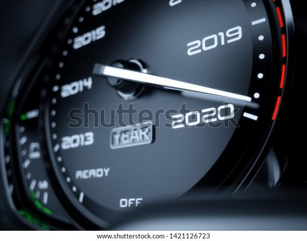 auto podnikatel rychlost datování