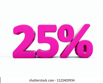 25% Percent Discount Sign, Sale Up to 25% % , 25% Sale,  Special Offer, Money Smarts Sticker,  Save On 25% Icon, % Off Tag, Budget-Friendly, Cost-Cutting Tricks, Low-Cost, Low-Priced, Reduce Cost Co