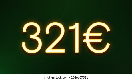 321 Euro promotion sale for website, internet ads, social media.Big sale and super sale coupon code euro 321 discount gift voucher coupon summer offer ends weekend