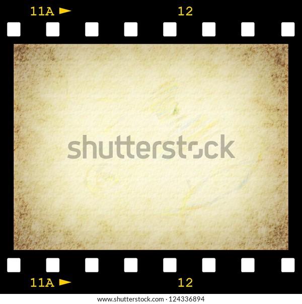 35 mm film strip background texture stock illustration 124336894 https www shutterstock com image illustration 35 mm film strip background texture 124336894