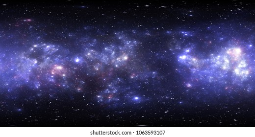 Space Hdri Images, Stock Photos & Vectors | Shutterstock