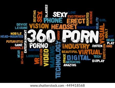 Blonde Free Pornstar
