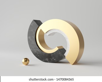Black Marble Ball Images, Stock Photos & Vectors | Shutterstock