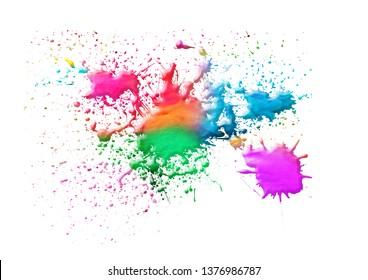 3D abstract vector design, jpeg file,high resolutions 4961 x 3508 pixels