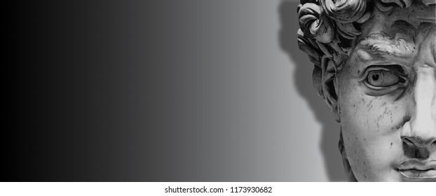 Beauty Fashion 1501 Videos: Sculpture Images, Stock Photos & Vectors
