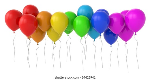Ballon De Baudruche Images Stock Photos Vectors Shutterstock