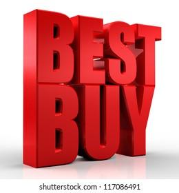 Best Buy Store Images, Stock Photos & Vectors | Shutterstock