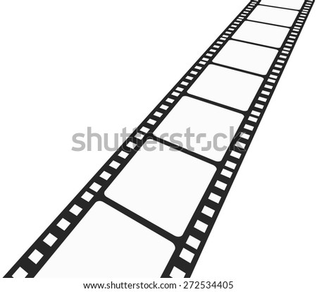 Royalty Free Stock Illustration Of 3 D Camera Film Photography