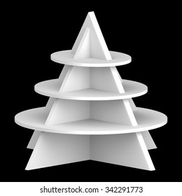 Christmas Tree Display Stand.Christmas Tree Display Stand Images Stock Photos Vectors