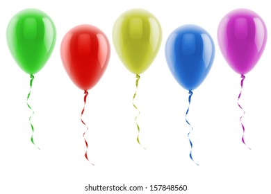 Illustrations Images Et Images Vectorielles De Stock De Ballon