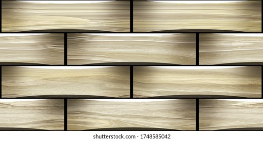 3d Kitchen Wallpapers Hd Stock Images Shutterstock