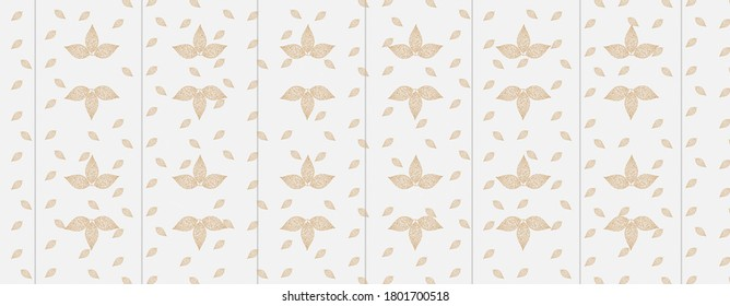3d gold flower and lace wallprint, 3d wall print design, 3d wedding wall design, 3d gold flower and lace background,gold wall texture