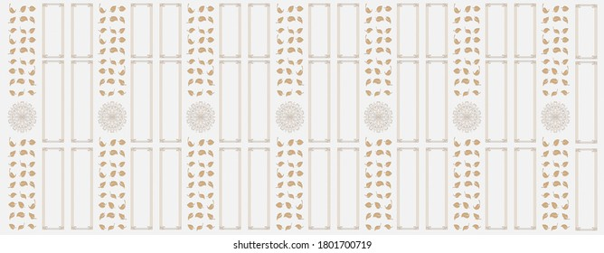 3d gold flower and lace wallprint, 3d wall print design, 3d wedding wall design, 3d gold flower and lace background, gold wall texture