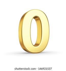 Zero 3d Images Stock Photos Vectors Shutterstock