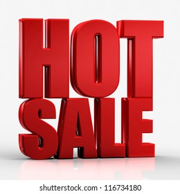 3D hot sale