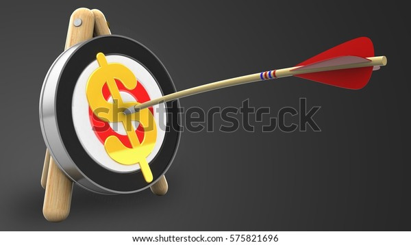 3d Illustration Archery Target Stand Arrow Stock Illustration 575821696 Arrow pixel pixel arrow modern shape 3d contemporary element decoration symbol template three dimensional decorative artistic icon eps10 sign colorful background arrows direction shiny dynamic shaped ornament color motion elements backdrop emblem swirled multicolored directional sketch. shutterstock