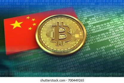 bitcoin elemzési piac