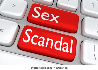Consider, Sexy pinay sex scandal removed