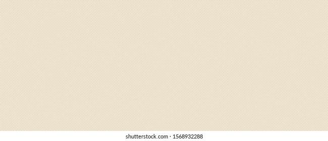 3d illustration cream vintage paper with square texture