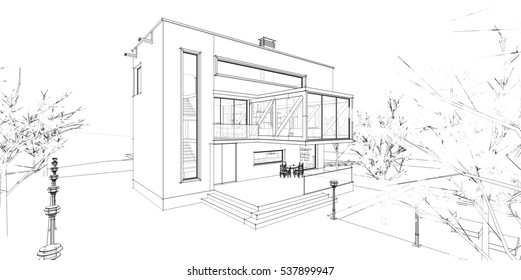 perspective drawing images  stock photos  u0026 vectors