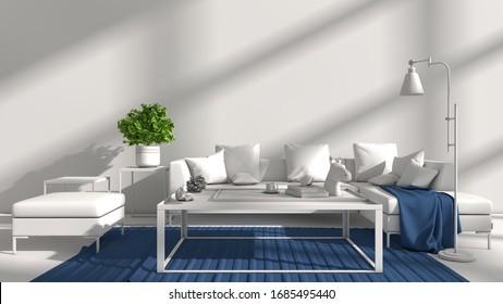 Luxury Apartment Interior Images Stock Photos Vectors Shutterstock