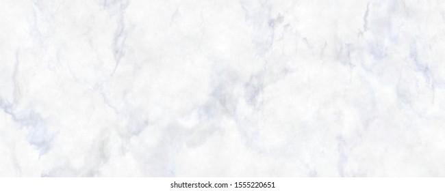 3d illustration kitchen marble texture background