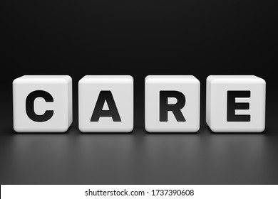 Caring Word Images Stock Photos Vectors Shutterstock