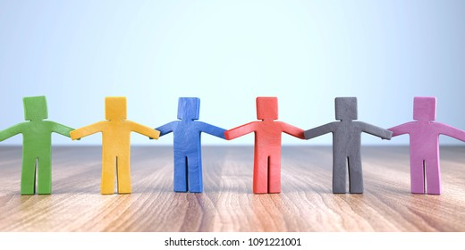 Cohesion Images Stock Photos Amp Vectors Shutterstock