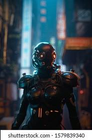 Futuristic Armor Images Stock Photos Vectors Shutterstock
