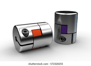 Shaft Alignment Images, Stock Photos & Vectors | Shutterstock