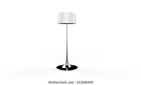 Silver Lamps Images Stock Photos Vectors Shutterstock