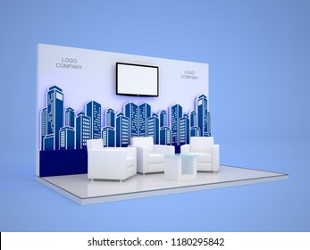 Exhibition Stall Posters : Poster stall images stock photos vectors shutterstock