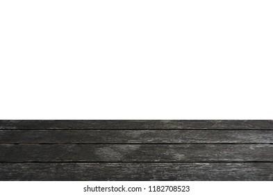 3d illustration store shelf