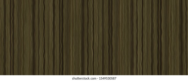 3d illustration striped texture background
