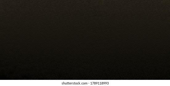 3d illustration of a subtle texture in black for background, wallpaper