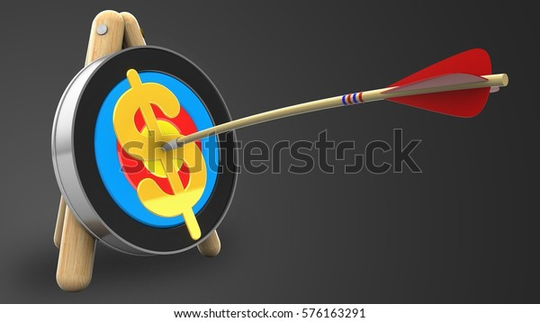 3d Illustration Target Stand Arrow Dollar Stock Illustration 576163291 Click the arrows to browse the renderings and cad files, or click the image to open it. shutterstock