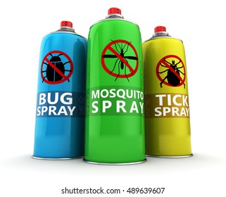 Insecticides Images Stock Photos Amp Vectors Shutterstock