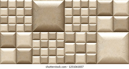 3d kitchen, washroom tiles, wallpapers & backgrounds with rustic, wood & marble textures.