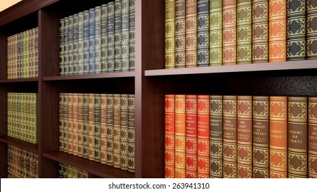 3D. Law, Book, Legal System.