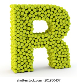 R Tennis Images Stock Photos Vectors Shutterstock Be the first to leave a message. shutterstock