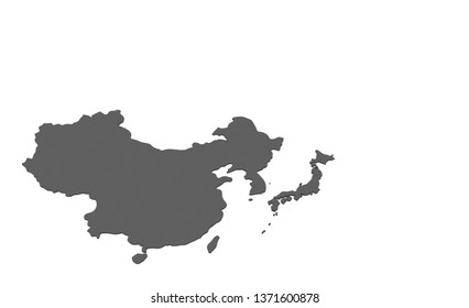 Northeast Map Images, Stock Photos & Vectors | Shutterstock