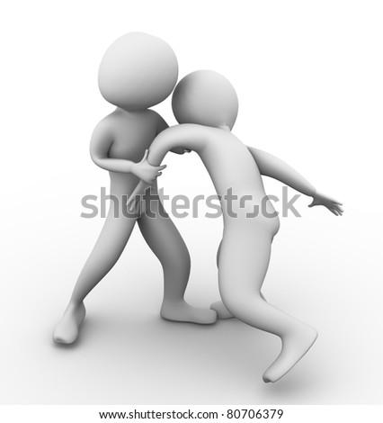 3 D Men Fighting Free Style On Stock Illustration 80706379 ... Free D Men on free abstract men, free people men, free animation men, free mobile men, celebrity men, desktop wallpaper men, leather men, diamond on hand tattoos for men, free army men, models men, free beautiful men, free funny men,